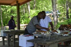 Children Picnic Summer 2012.jpg